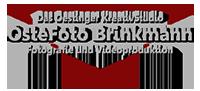 OsteFoto - fotografie & mediendesign